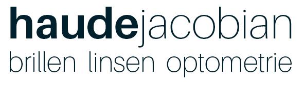 Haude Jacobian - Brillen, Linsen, Optometrie
